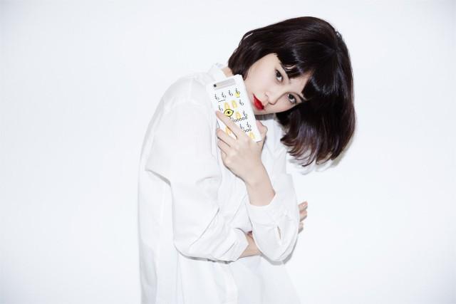 Emma (モデル)の画像 p1_21