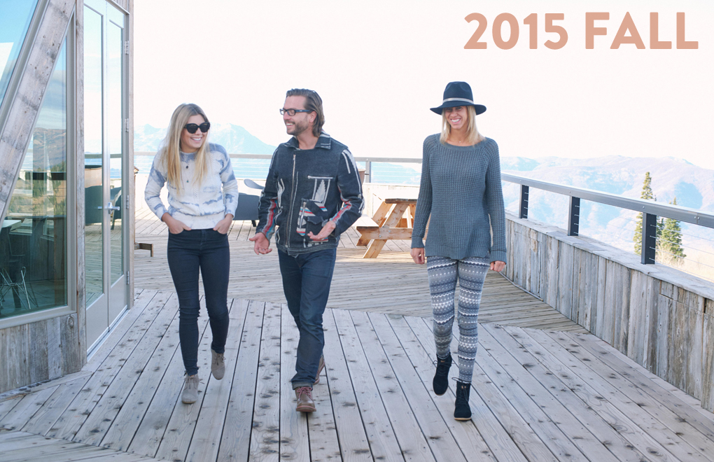 TOMS 2015FALL