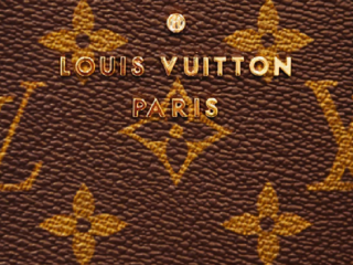 LOUIS VUITTON(ルイヴィトン) 2017SS