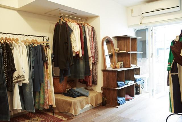 KIARIS vintage&closet