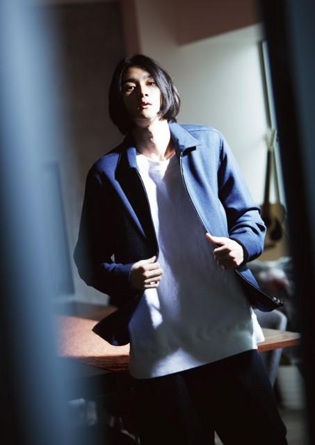 柳俊太郎の画像 p1_22