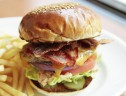 icon_burger