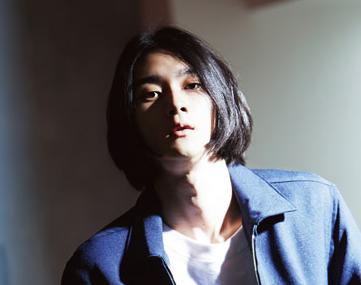 柳俊太郎の画像 p1_25