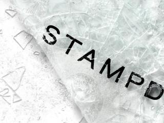 ストリートブランドSTAMPDとは?