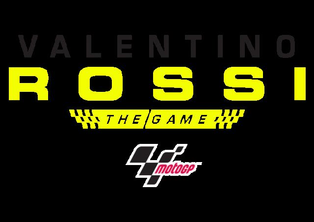 「バレンティーノ・ロッシ ザ・ゲーム」