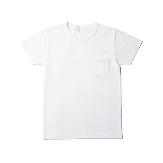N.HOOLYWOOD 福士蒼汰着用のTシャツ