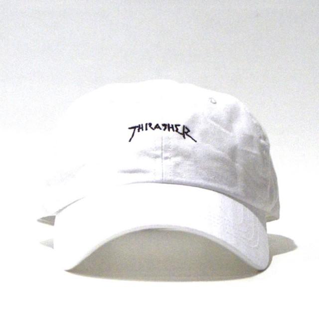 スラッシャー WASH CAP