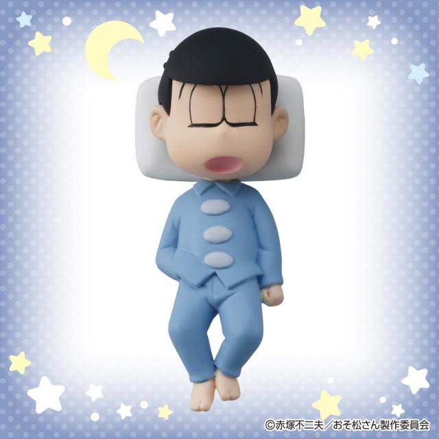 おそ松さん おやすみおそ松さん おそ松