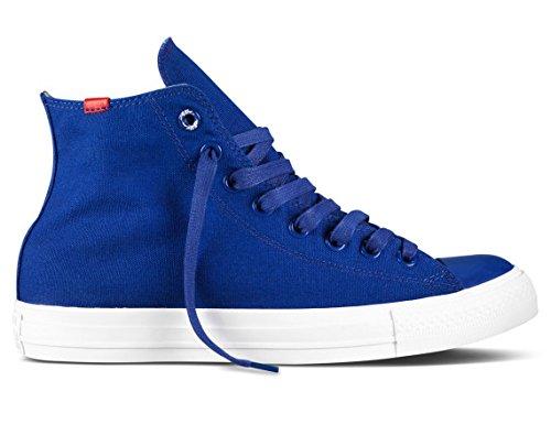 Wiz Khalifa) x Converse のコラボスニーカー
