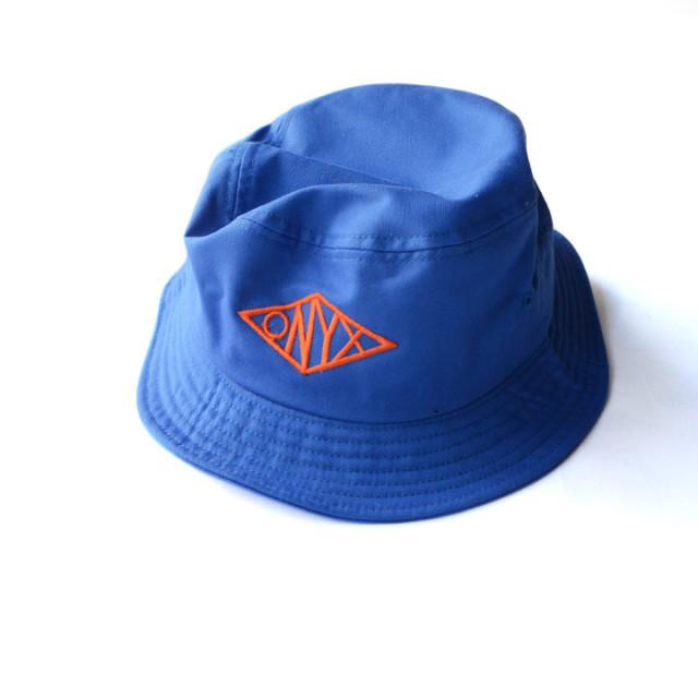 03a24e3efa2 LABRATのハット Onyx Collective Bucket Hat