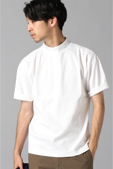 おすすめ白Tシャツ:JOURNAL STANDARD(ジャーナルスタンダード)
