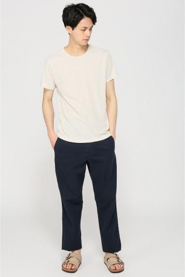 おすすめ白Tシャツ:SAVE KHAKI UNITED(セーブカーキユナイテッド)