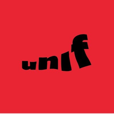 unif ロゴ