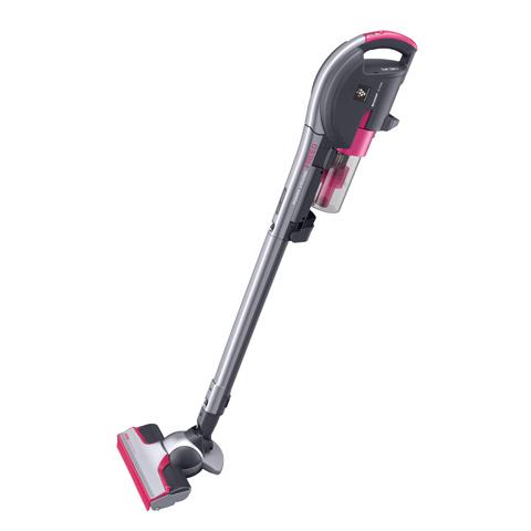 最新 おすすめ掃除機 SHARP FREED EC SX520