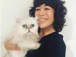 早坂香須子さん