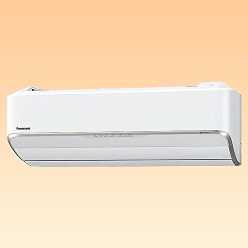 おすすめ暖房器具 Panasonic Jコンセプト CS WX406C2