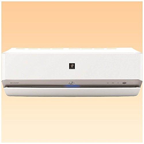 おすすめ暖房器具 SHARP AY F25X