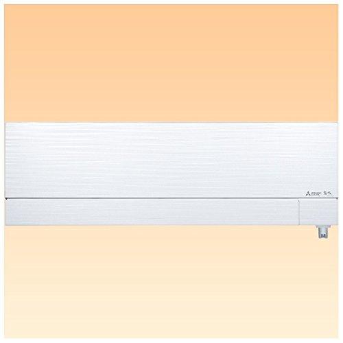 おすすめ暖房器具 三菱電機 霧ヶ峰 MSZ FZ4016S