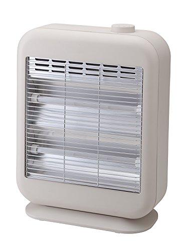 おすすめ暖房器具 Three up(スリーアップ) スマートストーブ DST 1530