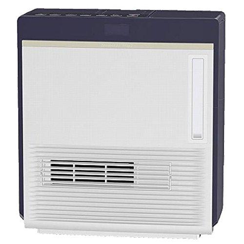 最新 おすすめ暖房器具 DAINICHI(ダイニチ) EFH 1216D