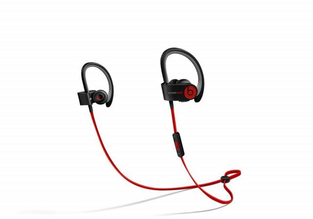 Beats by Dr.Dre(ビーツバイドクタードレ) Powerbeats2 wireless