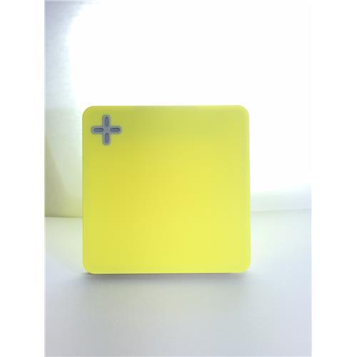 携帯 充電器のおすすめ Value Wave(バリューウェーブ) Euro Plus EP5200 5,200mAh