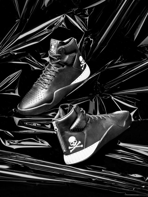 adidas Originals by mastermind JAPAN 「MMJ TUBULAR INSTINCT」