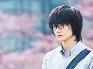 映画『3月のライオン』主人公神木隆之介