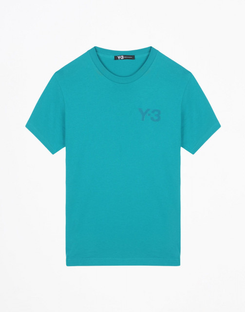 Y 3 CLASSIC SS TEE