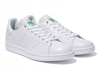 adidas Originals for BEAMS Stan Smith BEAMS