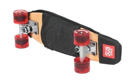 DUB STACK(ダブスタック) スケートボードバッグ DSA 11