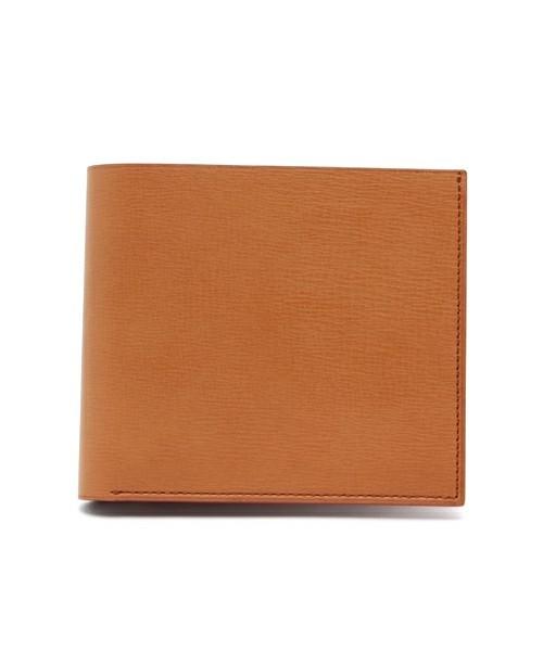 ブリーフィングの財布