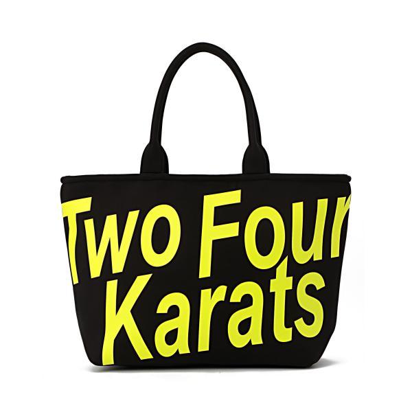 おすすめブランド:24karats