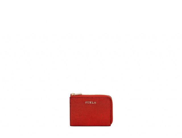 FURLA(フルラ)の財布