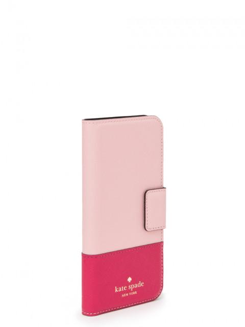 kate spade(ケイトスペード)のiPhoneケース