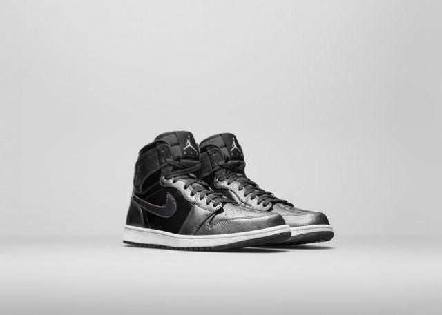 Air Jordan I High  4 64091