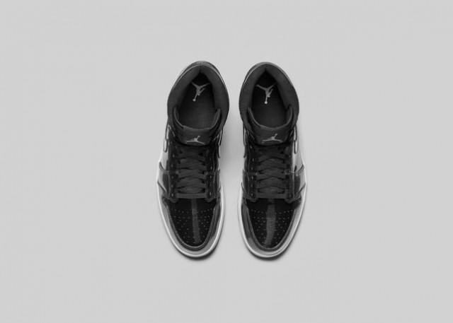 Air Jordan I High  6 64120
