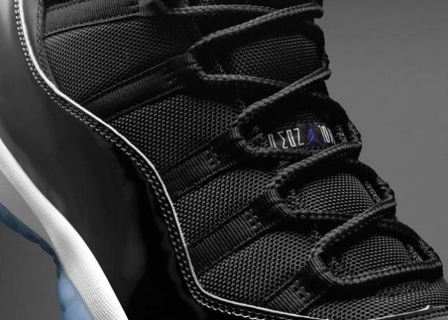 Air Jordan XI 10 64088