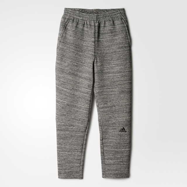 アディダスBoys adidas Z.N.E. TRAVEL PANTS
