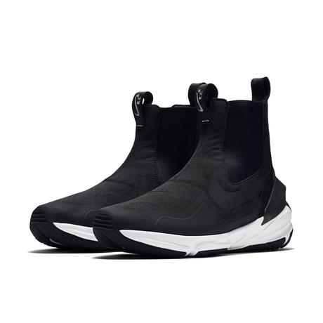 NikeLab Air Zoom Legend Black