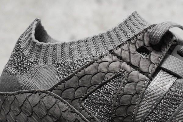 adidas originals×PUSHA T:EQT GREYSCALE PUSHA T
