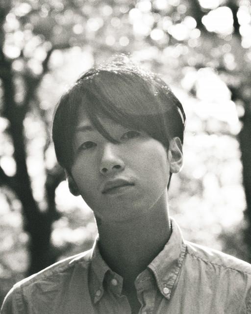 東京グール:窪田正孝が演じる主人公・金木研