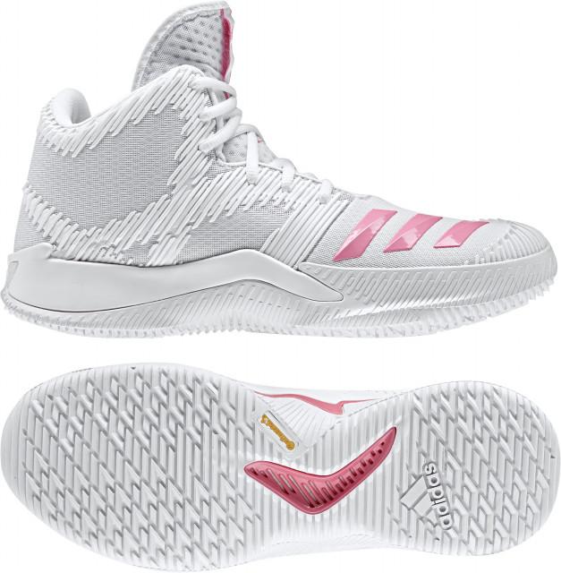 adidas SPG(エスピージー)