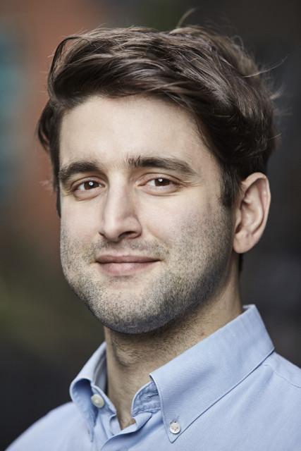 キュベット創設者のフィリップヤコブはキックスターター史上最高額の資金を調達した