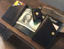 DOARAT MAN-MADE WORKS(DMW)財布