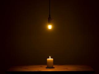 タフらいと-灯ともしび-使用例