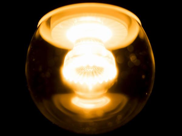 タフらいと-灯ともしび-全面発光プリズム