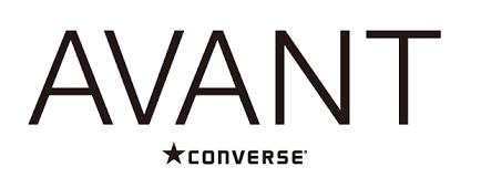 AVANT CONVERSE(アヴァン コンバース)