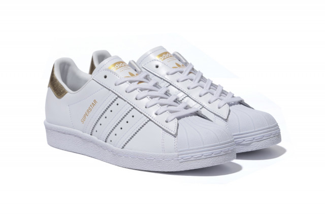 adidas originals×BEAUTY&YOUTH UNITED ARROW  Superstar 80s