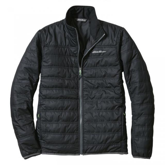 ウェザーエッジ(R)ストークピーク3イン1ジャケット
